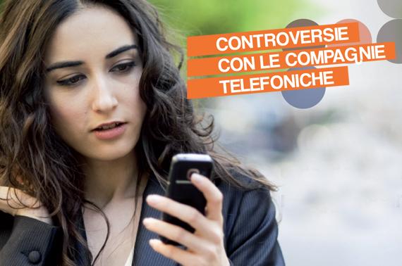 Disservizi telefonici, internet o paytv? https://www.assemblea.emr.it/corecom/attivita/risoluzione-controversie-tel-paytv