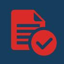 Carta dei servizi e modulo reclamo
