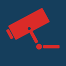 Vigilanza dei media