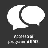 Banche dati radio e TV Emilia-Romagna
