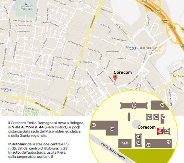 mappa_2.jpg