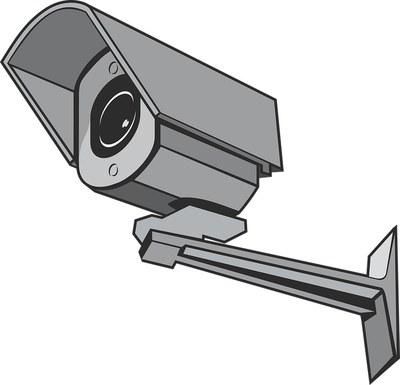 vigilanza e controllo