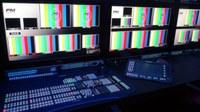 contributi tv locali