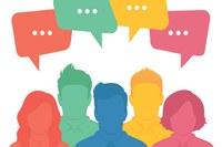 messaggi politici autogestiti gratuiti