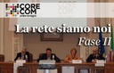 La Rete siamo Noi 2 - Piacenza, 23 ottobre 2012