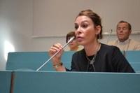 Difensore civico Carlotta Marù: Imu sospesa per gli immobili confiscati