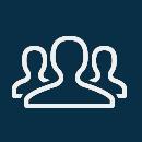 Gruppi assembleari