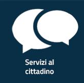 Partecipazione e cittadinanza attiva