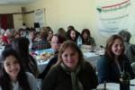 Festeggiati i 13 anni del Centro Residenti dell'Emilia Romagna di Necochea (Argentina)