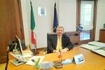 """""""È impossibile che gli italiani si sentano stranieri in Argentina"""""""