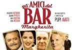 """A Mar del Plata il film di Pupi Avati """"Gli amici del Bar Margherita"""""""