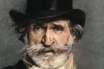 """A Mar del Plata il """"Requiem"""" di Giuseppe Verdi"""