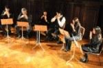 A Mar del Plata vanno in scena Verdi e l'ocarina budriese