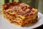 """A S. Francisco grande successo per la Festa della gastronomia """"migrante"""""""