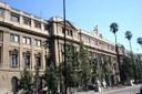 A San Paolo (Brasile) si parla delle opportunità di studio in Italia