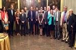A San Paolo incontro sulla tutela della lingua italiana nel mondo