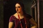 A San Paolo una mostra sulla pittura italiana tra le due guerre