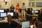 A Santa Fè (Argentina) corsi gratuiti di italiano per formatori