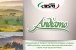 """A Santa Maria (Brasile) con """"Andiamo"""" si promuove la cultura italiana"""