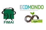 Ambiente: un ponte tra imprese brasiliane ed Emilia Romagna