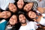 Bando di servizio civile nazionale e regionale per 450 giovani