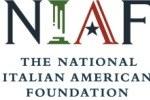 Borse di studio a studenti universitari italo americani