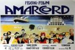 Ciclo di cinema italiano promosso dall'Associazione emiliano romagnola di Santa Fe'