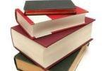 Borse di studio per master universitari