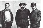 Da Mar del Plata un ricordo di Luigi Illica