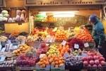 Dall'Uruguay per innamorarsi di Bologna e delle sue tradizioni