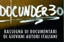 Docunder 30