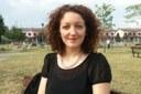 "Elena, 29 enne piacentina designer a Berlino: ""Qui ho portato i tortelli"""