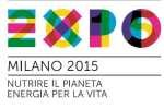 Expo Milano 2015 presentato alla comunità italiana di Mar del Plata