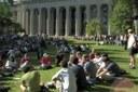 Fulbright: borse di studio per Master e Ph.D. presso università negli USA