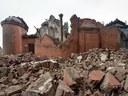 Gli emiliano romagnoli d'Uruguay e la solidarietà post terremoto