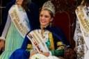 """Ha origini bolognesi la """"regina"""" degli immigrati italiani in Argentina"""