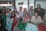 I giovani di Terra celebrano il tricolore a Mar del Plata