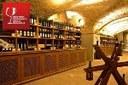 I sapori dei vini dell'Emilia-Romagna alla Fiera Expovinis di San Paolo
