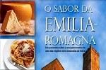 Il documentario Il sapore dell'Emilia Romagna promuove la nostra regione
