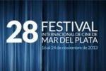 Il Festival Internazionale del Cinema  di Mar del Plata
