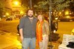 In Argentina i giovani emiliano romagnoli sempre più vicini