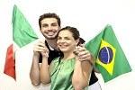 L'amicizia cresce robusta sulle stesse radici emiliano romagnole