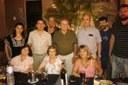 L'Associazione Emilia Romagna di Santa Fe festeggia 20 anni