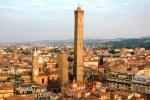 """""""la Dotta, la Grassa e la Rossa"""": a San Paolo si celebra Bologna"""