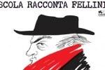 La Mostra del Cinema del Brasile rende omaggio al grande Fellini