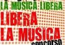 """""""La Musica libera. Libera la musica""""  tra i vincitori un giovane cileno"""