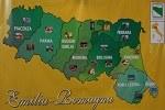 L'Associazione Emilia Romagna di Santa Fe si promuove su Facebook