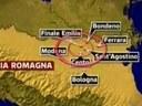 """""""Mar del Plata abraza a la Emilia Romagna"""""""