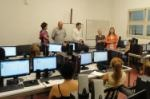 Nella regione argentina del Chaco un corso intensivo di lingua italiana