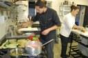 Da Bologna a Buenos Aires le bontà della cucina emiliano romagnola